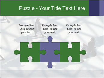 0000075216 PowerPoint Templates - Slide 42