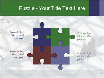 0000075216 PowerPoint Templates - Slide 43