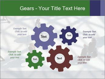 0000075216 PowerPoint Templates - Slide 47