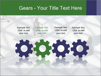 0000075216 PowerPoint Templates - Slide 48