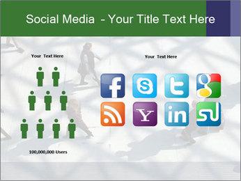 0000075216 PowerPoint Templates - Slide 5