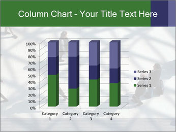 0000075216 PowerPoint Templates - Slide 50