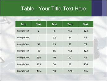 0000075216 PowerPoint Templates - Slide 55