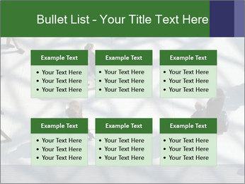 0000075216 PowerPoint Templates - Slide 56