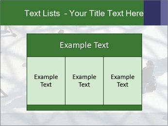 0000075216 PowerPoint Templates - Slide 59