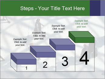 0000075216 PowerPoint Templates - Slide 64