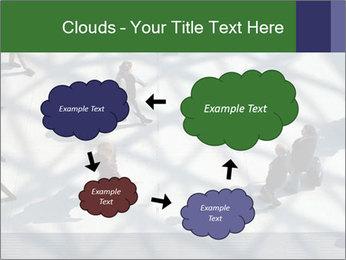 0000075216 PowerPoint Templates - Slide 72