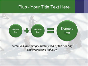 0000075216 PowerPoint Templates - Slide 75