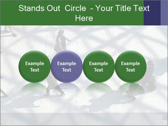 0000075216 PowerPoint Templates - Slide 76