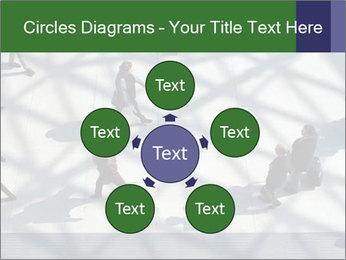 0000075216 PowerPoint Templates - Slide 78