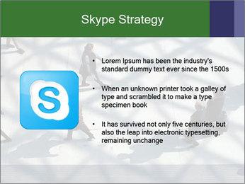 0000075216 PowerPoint Templates - Slide 8