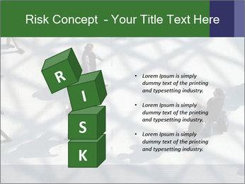 0000075216 PowerPoint Templates - Slide 81