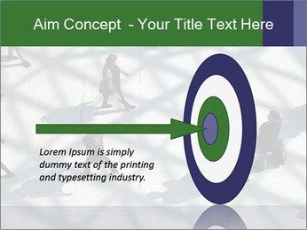 0000075216 PowerPoint Templates - Slide 83