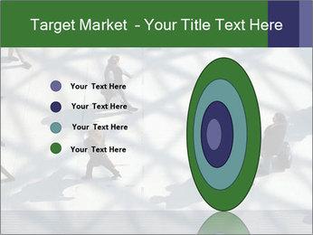 0000075216 PowerPoint Templates - Slide 84
