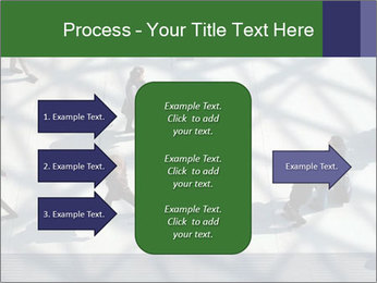 0000075216 PowerPoint Templates - Slide 85