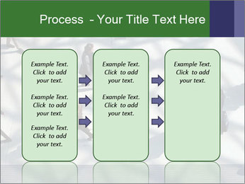 0000075216 PowerPoint Templates - Slide 86