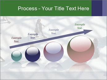 0000075216 PowerPoint Templates - Slide 87