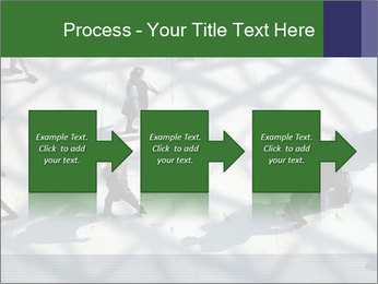 0000075216 PowerPoint Templates - Slide 88