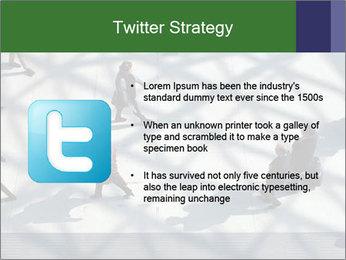 0000075216 PowerPoint Templates - Slide 9