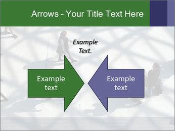 0000075216 PowerPoint Templates - Slide 90