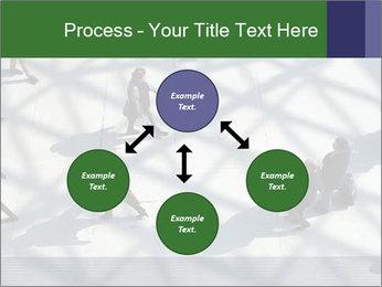 0000075216 PowerPoint Templates - Slide 91