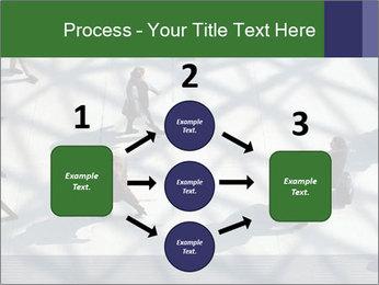 0000075216 PowerPoint Templates - Slide 92