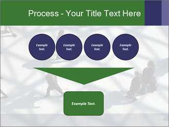 0000075216 PowerPoint Templates - Slide 93