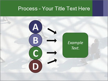0000075216 PowerPoint Templates - Slide 94