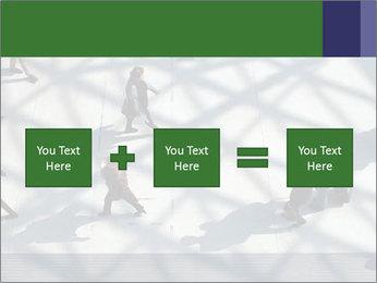 0000075216 PowerPoint Templates - Slide 95
