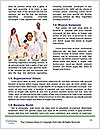 0000075216 Word Template - Page 4