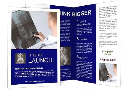 0000075217 Brochure Templates