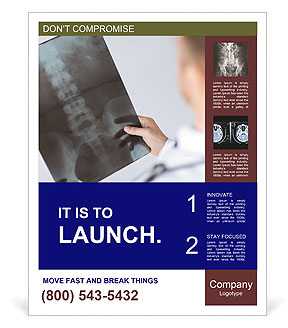 0000075217 Poster Template