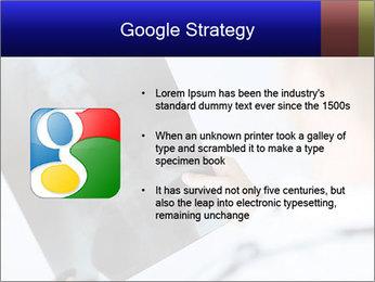 0000075217 PowerPoint Template - Slide 10