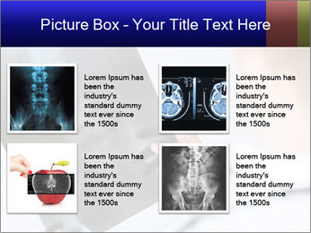 0000075217 PowerPoint Templates - Slide 14
