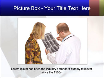 0000075217 PowerPoint Template - Slide 15