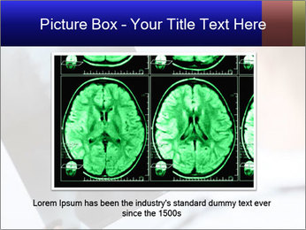 0000075217 PowerPoint Template - Slide 16