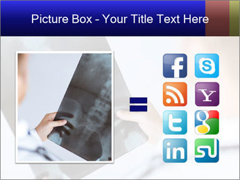 0000075217 PowerPoint Template - Slide 21