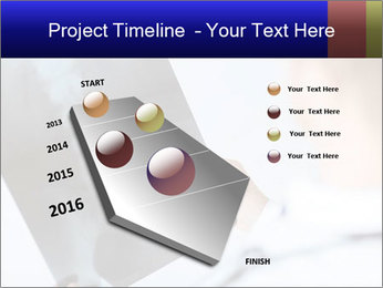0000075217 PowerPoint Template - Slide 26