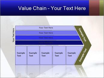 0000075217 PowerPoint Template - Slide 27