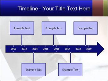 0000075217 PowerPoint Template - Slide 28