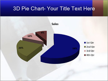 0000075217 PowerPoint Template - Slide 35