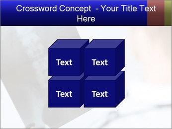 0000075217 PowerPoint Template - Slide 39