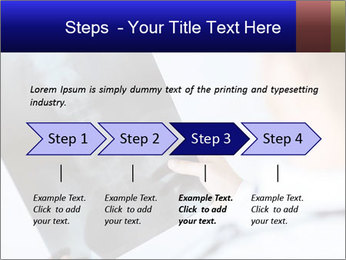 0000075217 PowerPoint Templates - Slide 4