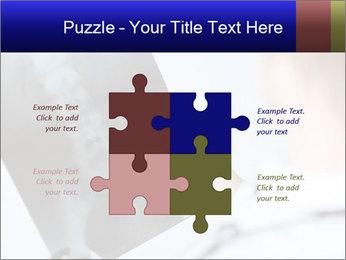 0000075217 PowerPoint Template - Slide 43