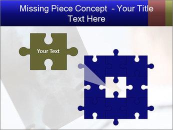0000075217 PowerPoint Template - Slide 45