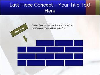 0000075217 PowerPoint Template - Slide 46