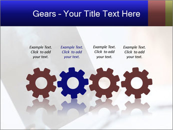 0000075217 PowerPoint Template - Slide 48