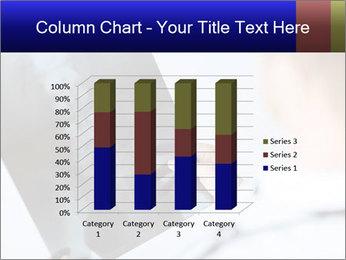 0000075217 PowerPoint Template - Slide 50