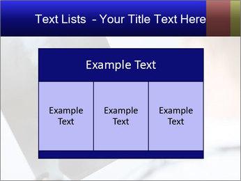 0000075217 PowerPoint Template - Slide 59