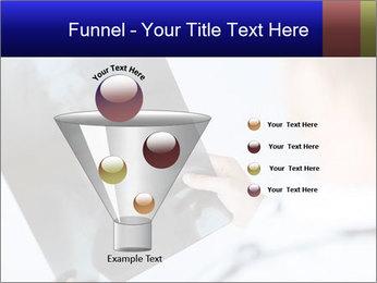 0000075217 PowerPoint Template - Slide 63